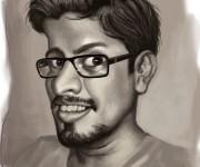 priyanka goswami_2