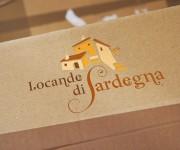 locande_sardegna (1)