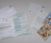 brochureeffik-mailing