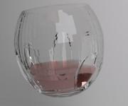 bicchiere2