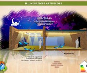ill-07_illuminazione-artificiale