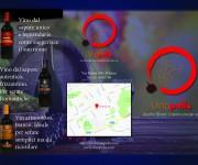 Brochure Vinopolis