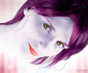 cherry-artwork-2007