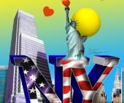new-york-giovanni-potenza