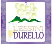 Lessini Durello