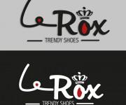 Le Rox