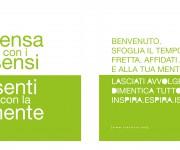 PROMO CREATTIVO 15T-2