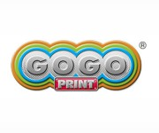 logo_gogoprint-600x300