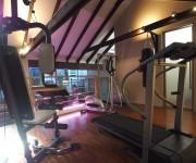 Acqua & Gym