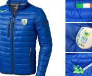 universiadi-jacket