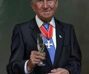 A.Mosievicz