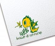 logo bolle di sapone 08 (2)