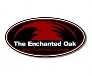 Logo shop on line di gioielli handmade e oggetti artistici in legno 05
