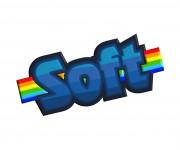 logo soft 02