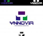 Logo Ynnovia 01