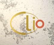 logo clio 03