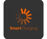 Logo per nuova app ricarica elettrica 01 (2)