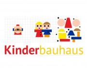 logo kinderb 05