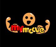 logo my moovie 01