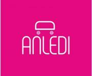 logo anledi 04