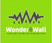 logo case antisismiche 04
