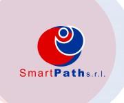 Logo per nuova società SmartPath 01
