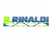Logo nuova società settore meccanica cartone ondulato 01