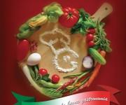 Copertina catalogo Gastronfisch