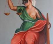 La Legge è uguale per tutti.JPG