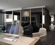 e-architettura HOME STUDIO 103