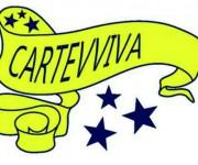 Cartevviva