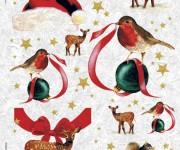 Natale - per Kalit