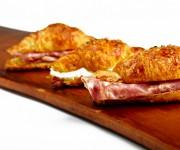 food photography per pasticceria scagline