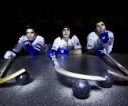 follonica hockey3