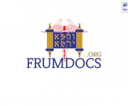 frumdocs