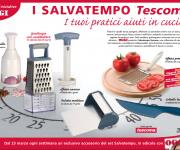Salvatempo Tescoma