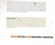 Oggetti di design, catalogo - intro designer