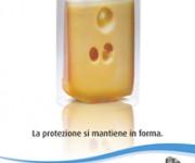 Service Air > formaggio
