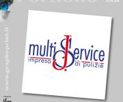 JS Multiservice
