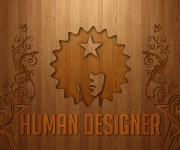 ADV Human Designer