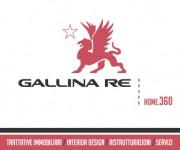 Gallina Re brand