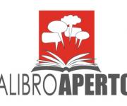 D'Accolti Editore -  logo A libro aperto