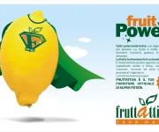 enzo_rosato_fruit_power_web