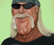 Hulk Hogan_01_rez