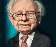 Warren Buffet_01_rez