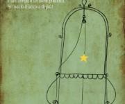illustrazione cartolina