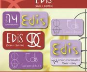Brand Edis