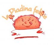 piadina_felice_