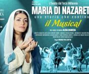Manifesto Musical