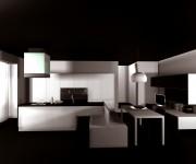 interior inspired from DDN magazine